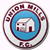 Union MIlls Football Club