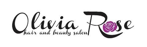 Olivia Rose Hair and Beauty isle of man